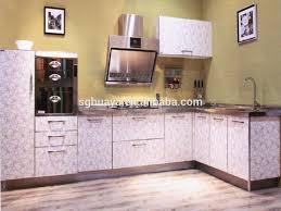 kitchen cabinet door kitchen microwave cabinet design kitchen