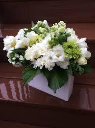 floral arrangement peaceful and floral arrangement clare design