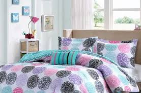 awesome the most awesome duvet covers for teens popular mbnanot regarding teen duvet covers 500x329 jpg