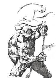 202 ninja turtles images teenage mutant ninja