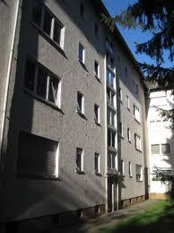 Wohnzimmer Wiesbaden Telefonnummer 2 Zimmer Etagenwohnung Zur Miete In Wiesbaden