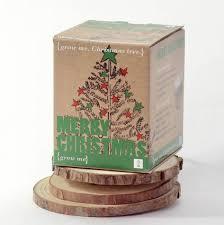 tree tree in a box best tree
