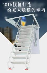 compare prices on folding telescopic ladder online shopping buy