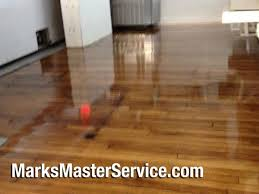 Wood Floor Refinishing Service Floor Refinishing Service In Newburyport Ma Mark U0027s Master Service