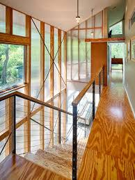 Windows To The Floor Ideas 112 Best Windows Images On Pinterest Marvin Windows Copper And