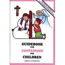 reconciliation gifts reconciliation gifts and confession aids leaflet missal