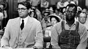 To Kill A Mockingbird Meme - to kill a mockingbird banned for being uncomfortable the mary sue