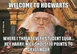 Professor Snape Meme - professor snape snape twitter hp pinterest professor