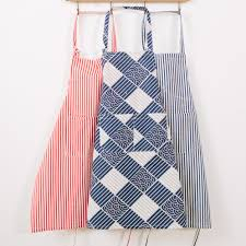 compare prices on apron food online shopping buy low price