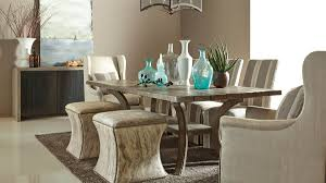 dining room furniture charlotte nc dining room furniture charlotte nc coryc me