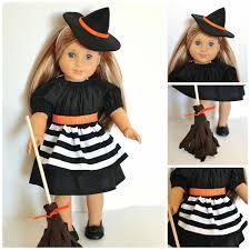 Halloween Costumes Dolls 141 Ag Doll Halloween Images Ag Dolls
