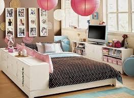 decoration de chambre de fille ado lit ado fille
