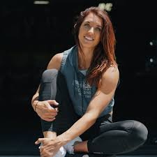 Challenge Emily Episode 24 An With Emily Schromm 3030 Strong
