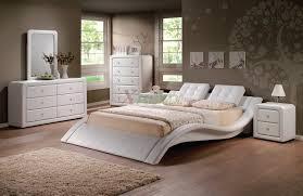 bedroom amusing walnut bedroom set u2013 flow modern platform bed
