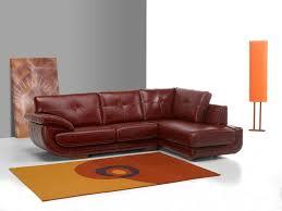 canapé cuir prune canape cuir discount maison design wiblia com