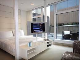 Hong Kong Home Decor Apartment Top Service Apartment Hong Kong Home Decor Interior
