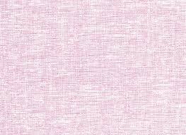 imagenes en blanco y rosa productos sutsa print