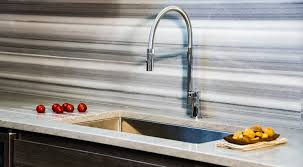 single bowl kitchen sink top 10 best single bowl kitchen sinks 2018 reviews editors pick