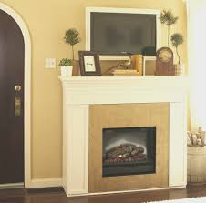 fireplace new can you paint the inside of a gas fireplace decor