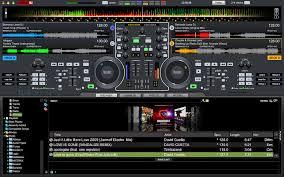 dj software free download full version windows 7 virtual dj pro 2015 free download setup webforpc