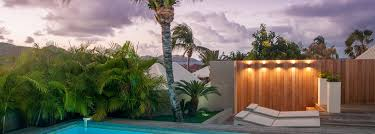 St Barts Map Location by A Selection Of Villas Offered For Sale In St Barts Sibarth Real