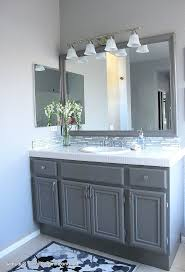 ceramic towel hooks for bathrooms towel hooks for bathrooms