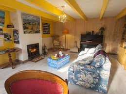 chambre de commerce granville country cottage of 6 pers in normandy between hedgerow 668102