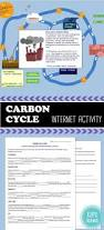 best 25 carbon cycle ideas on pinterest photosynthesis carbon
