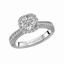 s jewelry world s diamond ring lovely fuller s jewelry watches
