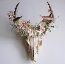 Skull Decor Love It Or It Bizarre Animal Skull Decor That Will Surprise You