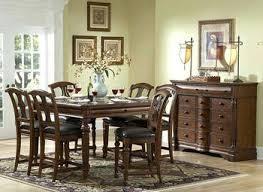 Dining Room Accents Dining Room Accent Furniture Createfullcircle