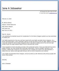 Inside Sales Sample Resume by Cover Letter Examples Inside Sales Rep Creative Resume Design