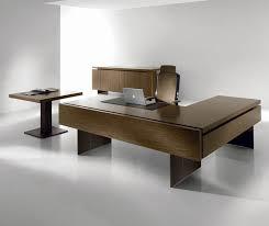 bureau de direction occasion bureau de direction design beraue bois occasion agmc dz bureau