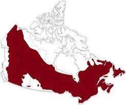 Canadian Garden Zones - civilization ca canadian museum of civilization the canada