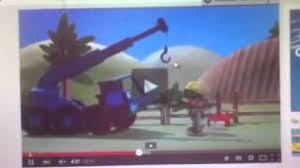 Three Blind Mouseketeers Subtitles Three Blind Mouseketeers English Subtitles Club