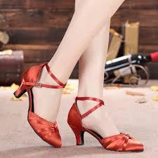 Comfort Ballroom Dance Shoes Popular Comfort Ballroom Dance Shoes Buy Cheap Comfort Ballroom
