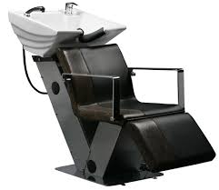 Modern Salon Furniture Wholesale by Cuisine The Kennedy Hair Salon Chair Modern Hair Salon Chairs