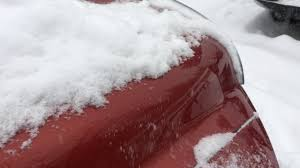 exterior paint protection winter 2016 17