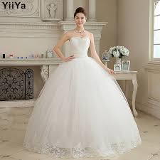 rental wedding dresses wedding gown for rental pics rent a wedding dress on