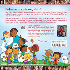 10 Children S Books That Inspire Creativity In Every Child Everywhere Debby 9781581348620