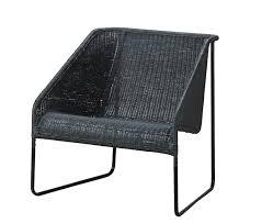 sedia scrivania ikea sedie con le ruote per la scrivania cose di casa regarding 83 il