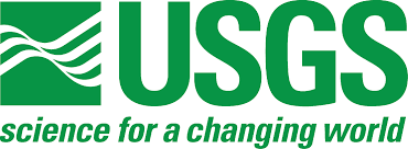 Usgs Long Island Sustainability Study Usgs Green Jpg