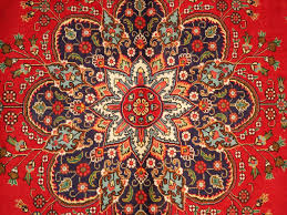 Cheap Tribal Rugs Cheap Red Rugs Roselawnlutheran