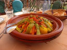 popular cuisine why moroccan cuisine is popular so delicious meal
