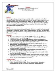 courage lesson plans u0026 worksheets reviewed by teachers