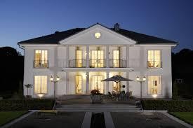 Hausbau Preise Villa Von Okal Youtube