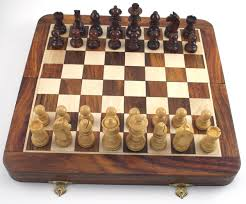 travel chess set images Chess sets from the chess piece chess set store magnetic folding jpg