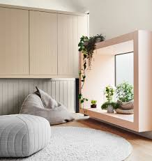 Dulux Natural White Bedroom The Colours And Trends We U0027ll Be Seeing In Interiors For 2017