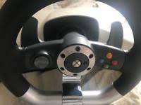 xbox 360 steering wheel xbox 360 steering wheel xbox 360 accessories xbox 360