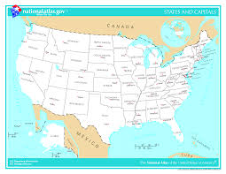 us map atlanta to new york us new york map major tourist attractions maps new york